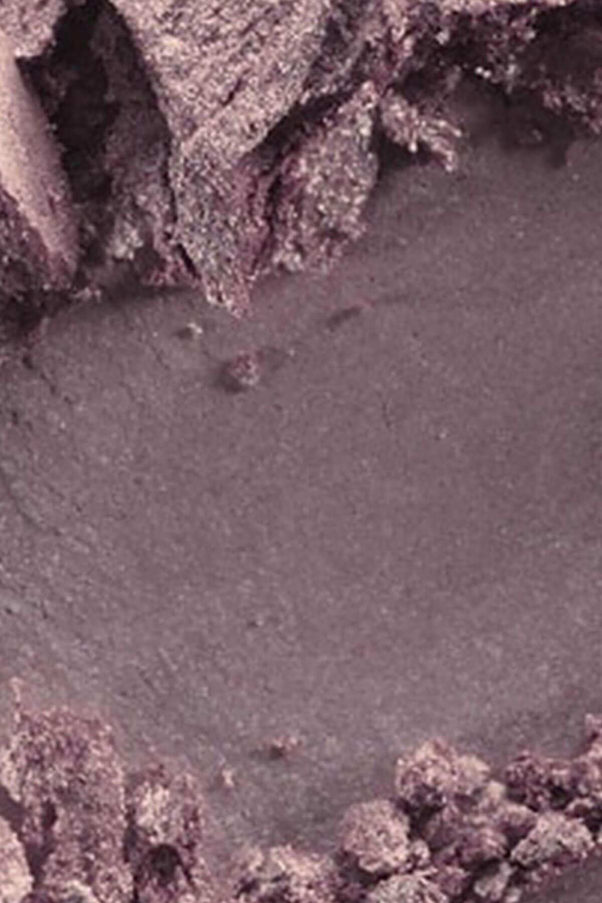 M.A.C Göz Farı - Refill Far Satin Taupe 1.5 g 773602965977 2