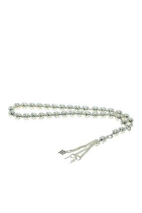 Söğütlü Silver Gümüş Tesbih SGTL6695