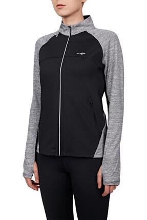 Lescon Kadın Sweatshirt - 18BTBP002020