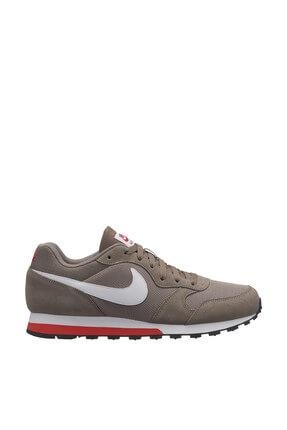 Nike Erkek Koşu & Antrenman Ayakkabısı - Md Runner 2 Koşu Ayakkabısı 749794-203 - 749794-203