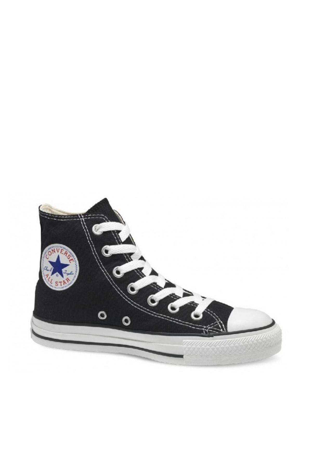 converse Kadın Sneaker - All Star HI Spor Ayakkabı - M9160C 1