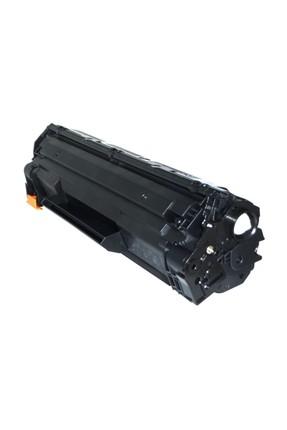 HP 285A/435A/(CE285A) UYUMLU MUADİL TONER (1600 Sayfa) HP P1102 M1132 M1212 P1120 M1