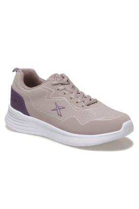 Kinetix Kadın  Spor Ayakkabı Ortopedik Comfort System