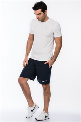 Nike 725935-451 Erkek Şort