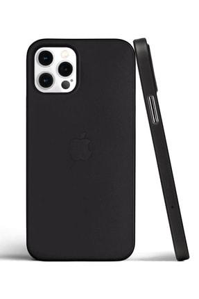bastcase Iphone 12 Pro Max Uyumlu Ultra Ince Antibakteriyel Telefon Kılıfı