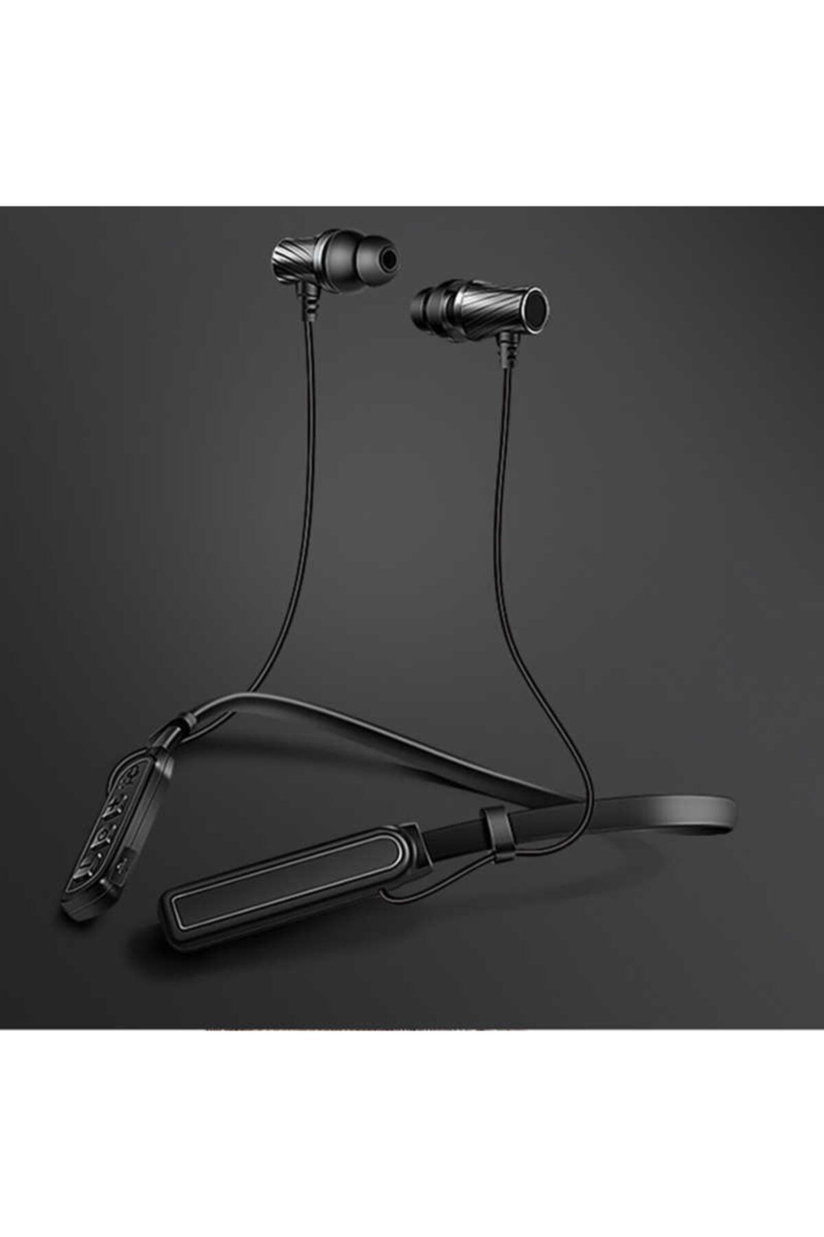 zore Bt-kdk05 Bluetooth Kulaklık 1