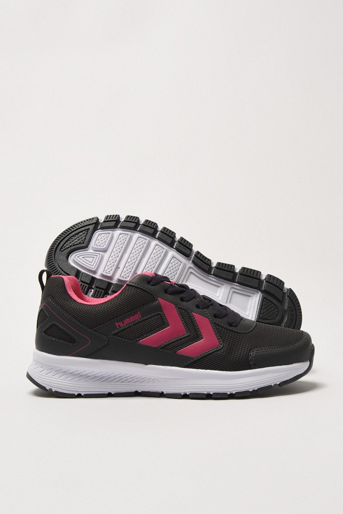 HUMMEL Unisex  Spor Ayakkabı - Hmlrush Sneaker 2