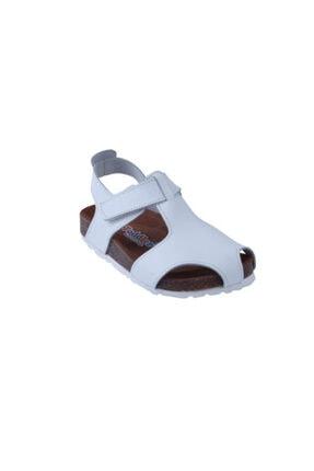 Toddler Unısex Sandalet