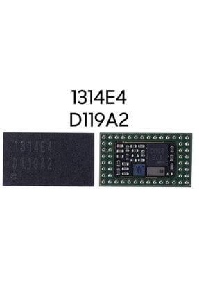 Samsung Galaxy S3,i9300,note 2 N7100 Bluetooth Ic