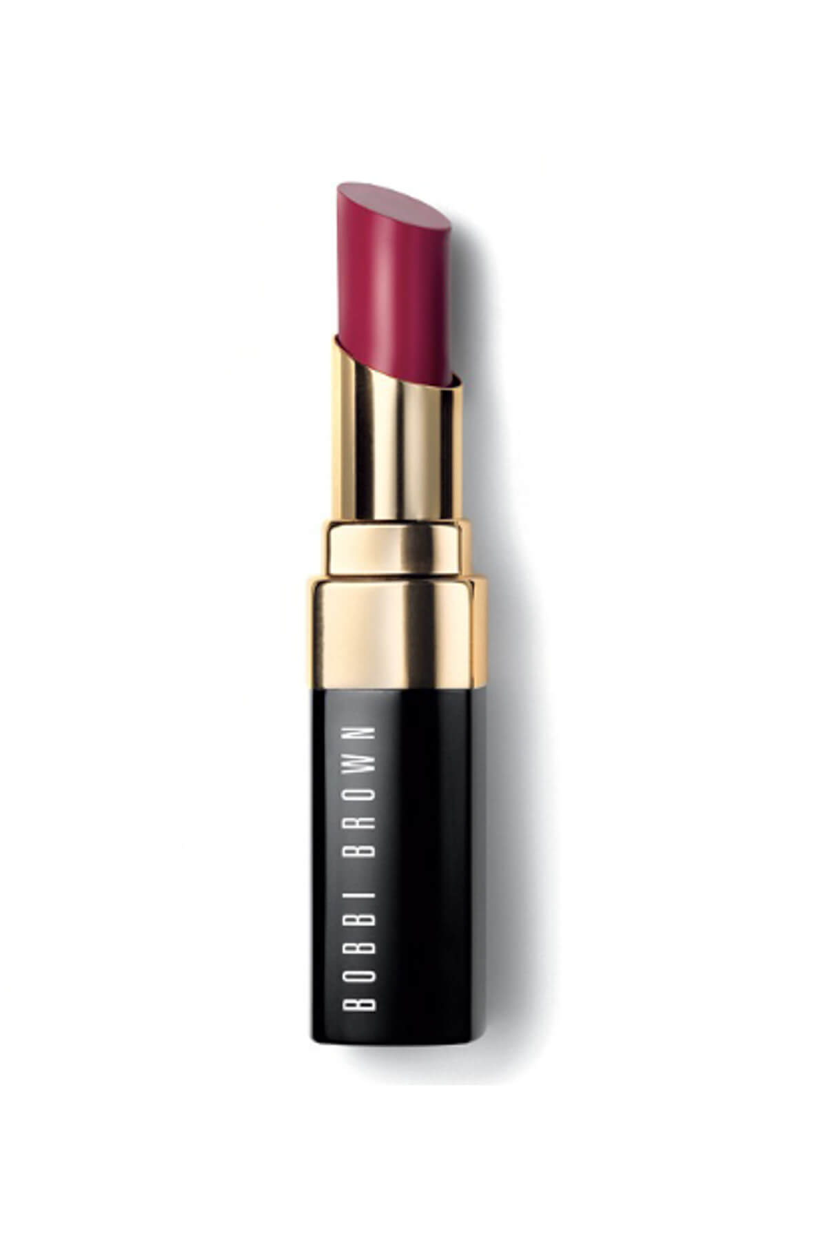 BOBBI BROWN Ruj - Nourishing Lip Color Coral Pink 2.3 g 716170192192 1