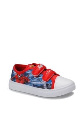 SPIDERMAN 91.astro-2.p Çok Renkli Erkek Çocuk Sneaker Ayakkabı 100369620