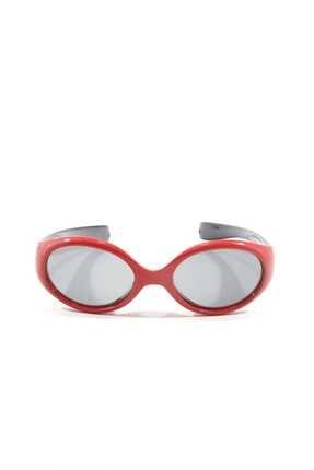 Osse Çocuk Güneş Gözlüğü OS1003-03