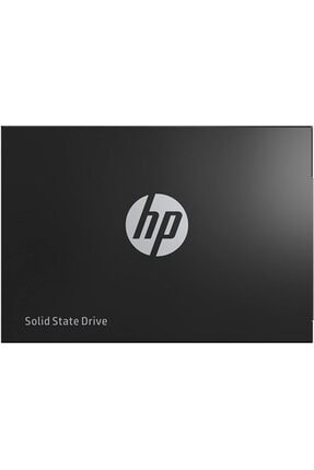 HP 120gb S600 530/520mb 4fz32aa