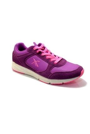 Kinetix Vıcolo W Unisex Spor Ayakkabı