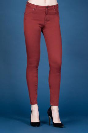 Colin's Oranj/turuncu Kadın Pantolon CL1022208