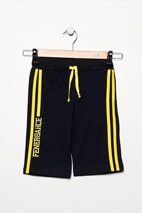 Fenerbahçe Çocuk Fenerbahçe Sort BE239C5Y04