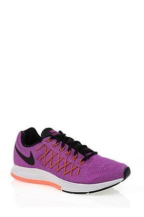Nike Air Zoom Pegasus 749344-500 Bayan Spor Ayakkabısı