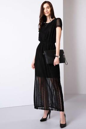 Pierre Cardin Kadın Elbise G022SZ032.000.769911