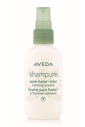 Aveda Shampure PureFume Body Mist 100ml