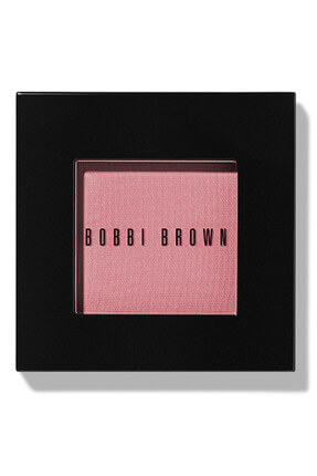 BOBBI BROWN Allık - Blush Sand Pink 3.7 g 716170059587