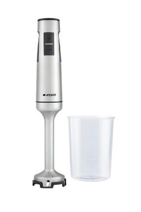 Arçelik K 8520 El Blender 700 Watt Vitaplus Bıçak