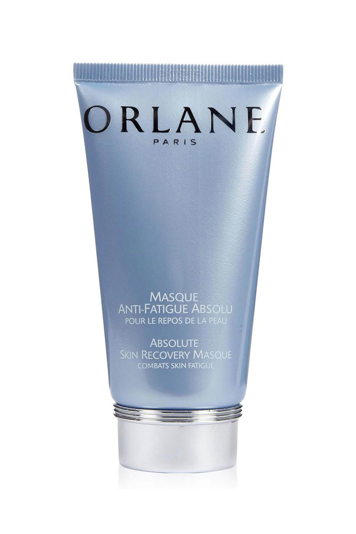 Orlane Onarıcı Maske - Absolute Skin Recovery Masque 75 ml 3359996903008 1