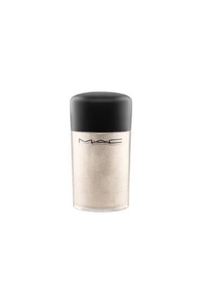 M.A.C Pigment - Eye Pigment Vanilla 4.5 g 773602187188