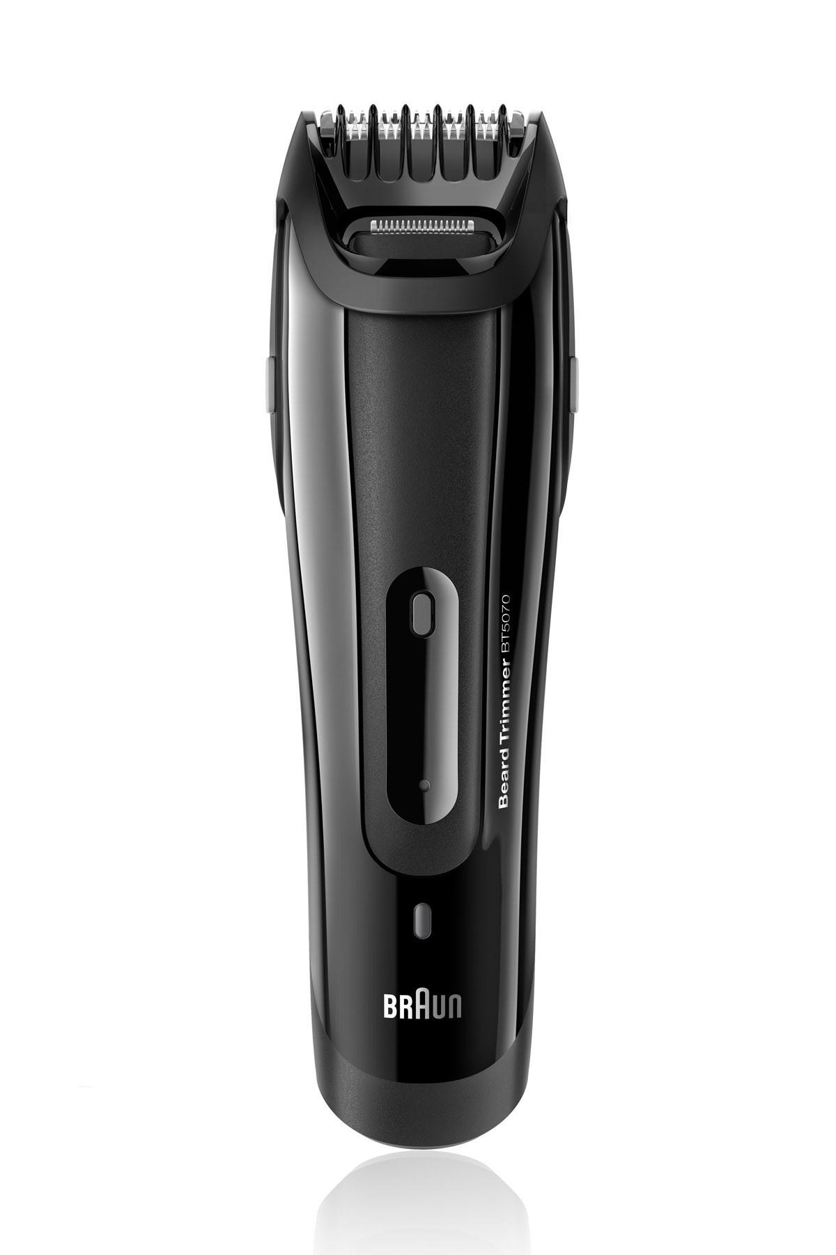 Braun Sakal Tıraş ve Şekillendirme Makinesi BT5070 4210201130123 1