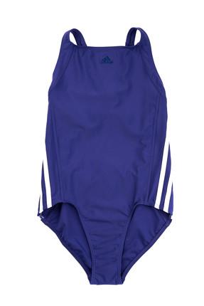 adidas Mavi Kız Çocuk Mayo - BS0345