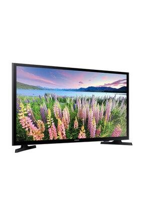 """Samsung 49J5200 49"""" 124 Ekran Uydu Alıcılı Full HD Smart LED TV"""