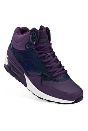 Lescon Kadın Sneaker - L-5108 Airtube - 17NAU005108Z-MUR