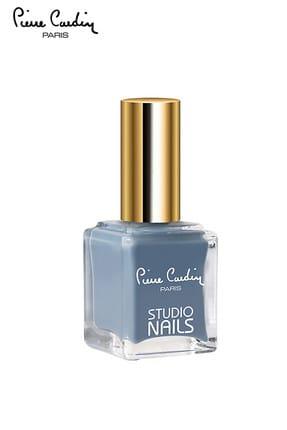Pierre Cardin Oje - Studio Nails 075 8680570462303