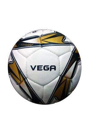Delta Vega El Dikişli 4 Numara Futbol Topu