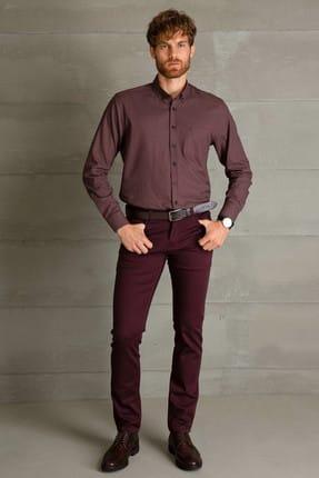 Pierre Cardin Erkek Pantolon G021SZ078.000.671587