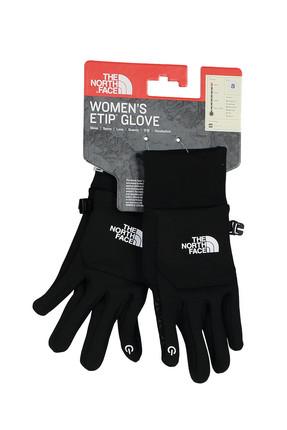 THE NORTH FACE Kadın Eldiveni - T0A7Lpjk3 W Etip Glove - T0A7LPJK3