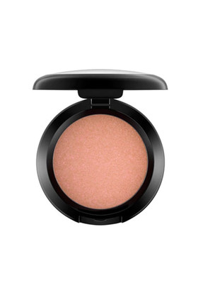 M.A.C Allık - Powder Blush Sunbasque 6 g 773602087372