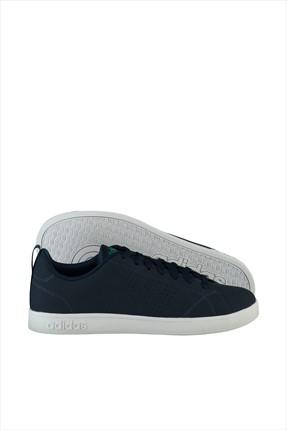 adidas Erkek Neo Ayakkabı - Advantage Clean Vs