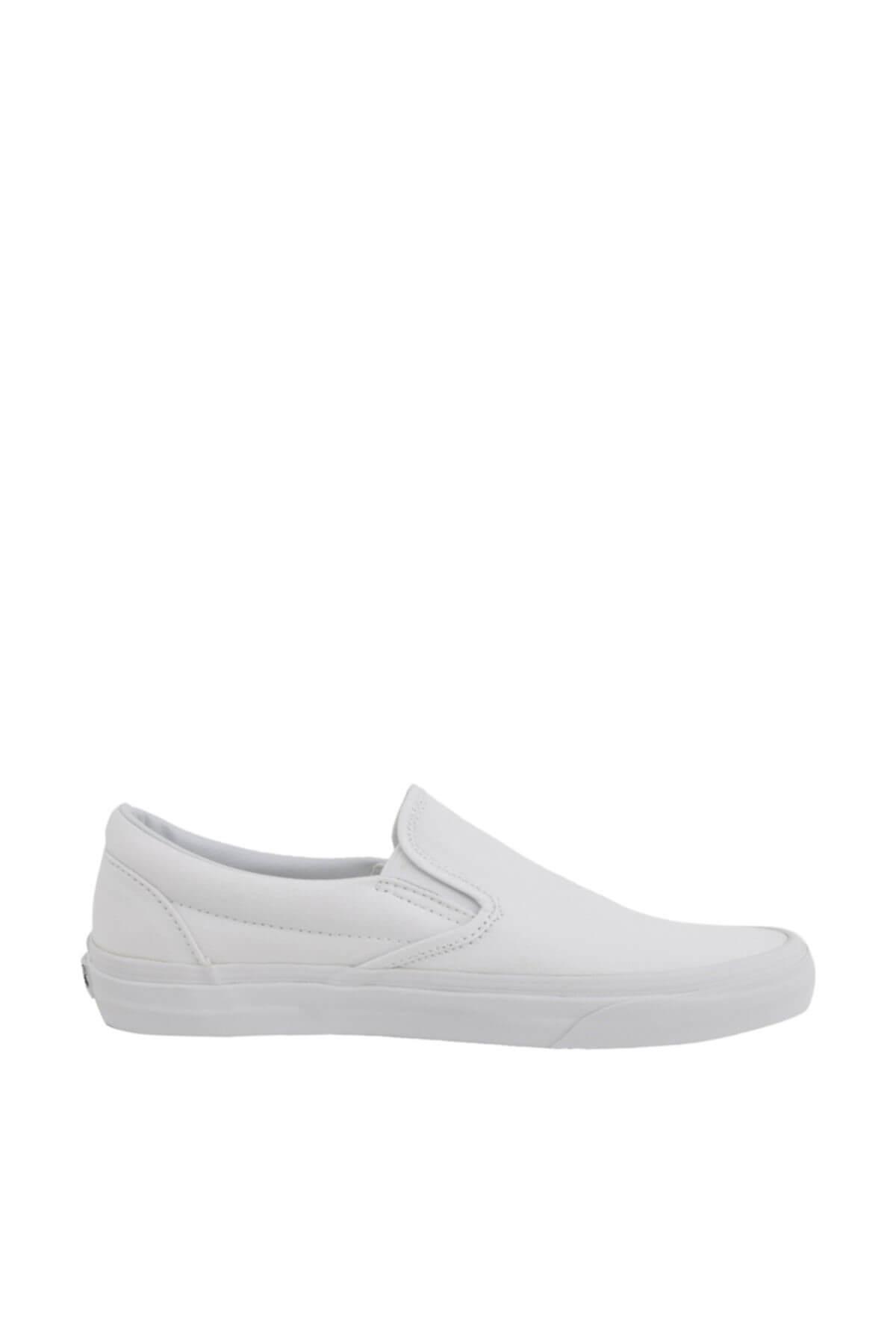 Vans Unisex Sneaker - Classic Slip-On - VEYEW00 2