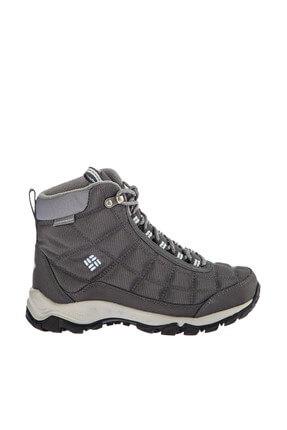 Columbia Kadın Bl1766 Fırecamp™ Boot Outdoor Ayakkabı 1800311053