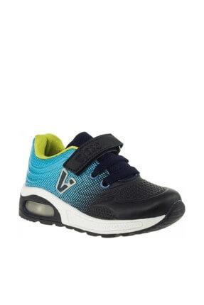 Vicco Lacivert Çocuk Outdoor Ayakkabı 211 313.18K138B