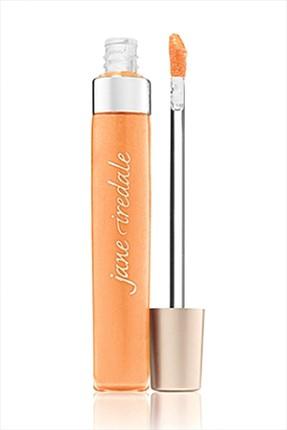 Jane Iredale Dudak Parlatıcısı - Şeffaf - Pure Gloss Lipgloss / Bellini 7 ml 670959240125