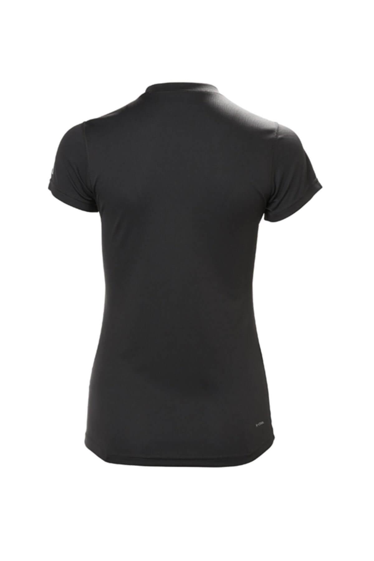 Helly Hansen Kadın Tech T-Shirt 2