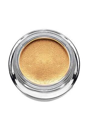 Farmasi Long-Last Krem Göz Farı Golden Shot 05 3g 8690131772499
