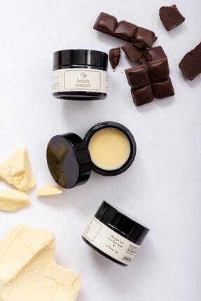 Bade Natural Saf Kakao Yağı 8681529831225