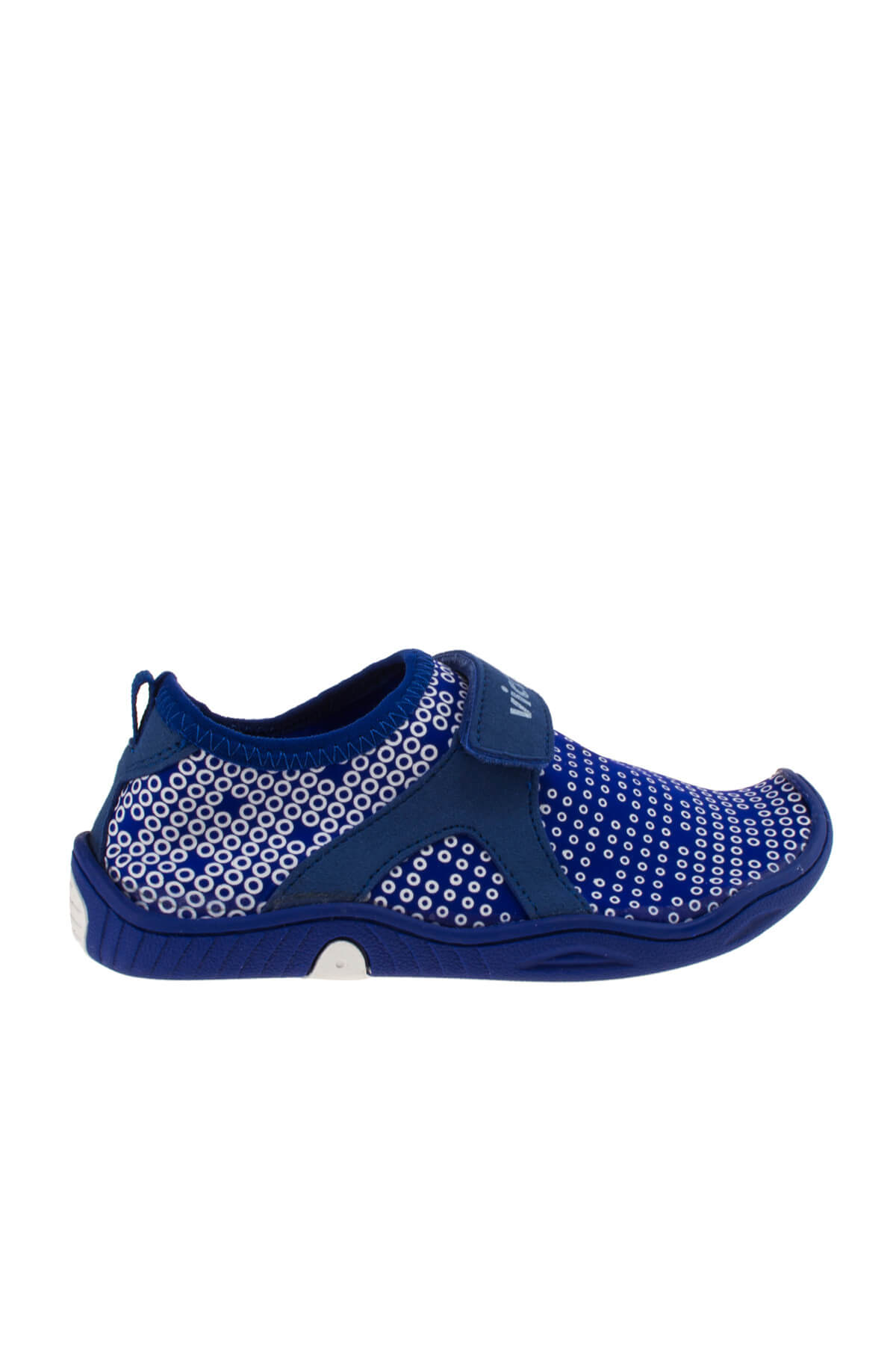 Vicco Saks Mavi Çocuk Ayakkabı 211 224.18Y657F 2