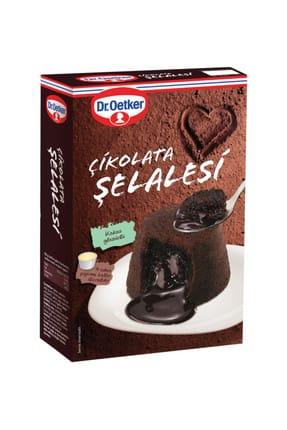Dr. Oetker Çikolata Şelalesi 195 gr