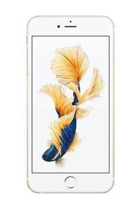 Apple iPhone 6S Plus 32 GB GOLD (Apple Türkiye Garantili)