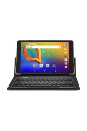 Alcatel A3 16GB 10'' IPS Siyah Tablet