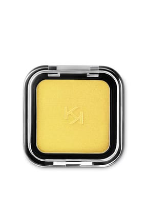 KIKO Göz Farı - Smart Colour Eyeshadow 25 Pearly Yellow 8025272620512