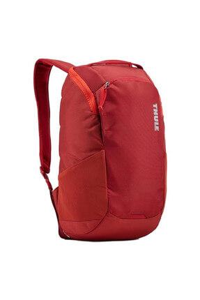 "Thule CA.TEBP313RDF Enroute 14L Notebook Sırt Çantası 13"" Kırmızı"